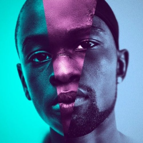 Moonlight (movie review)