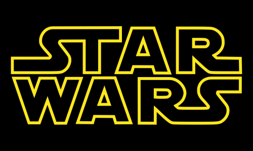 NR writers rank Star Wars movies from best to worst