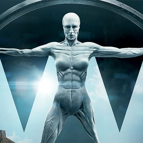 Westworld season 2 scheduled for 2018