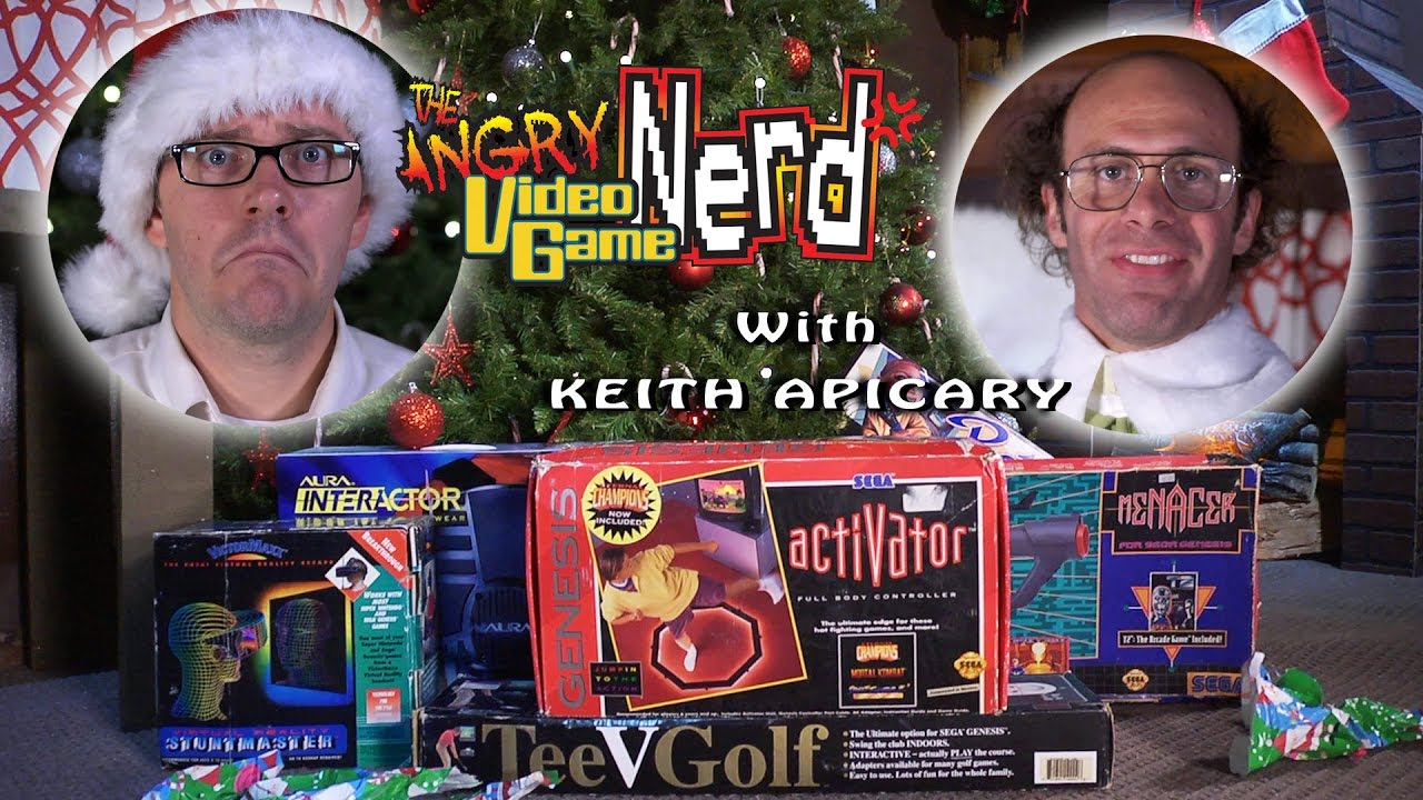 angry-video-game-nerd-keith