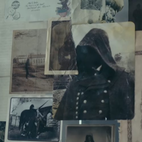 New Assassin's Creed movie trailer is the best yet