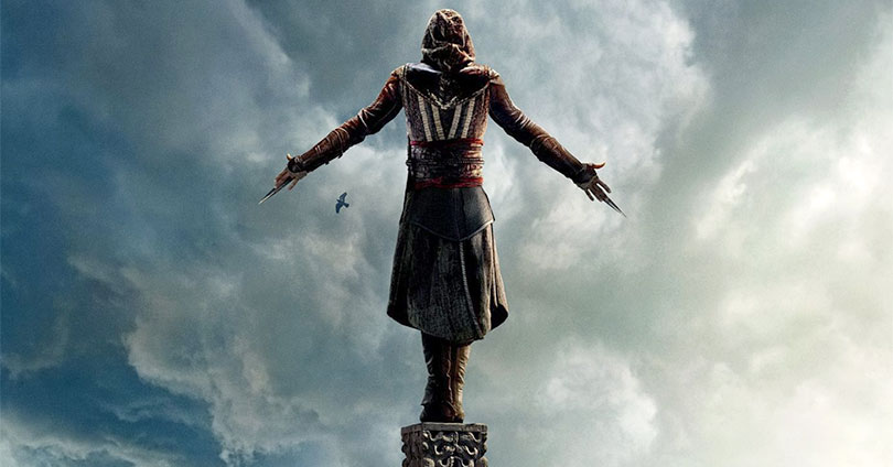 assassins_creed_theatrical_poster-1