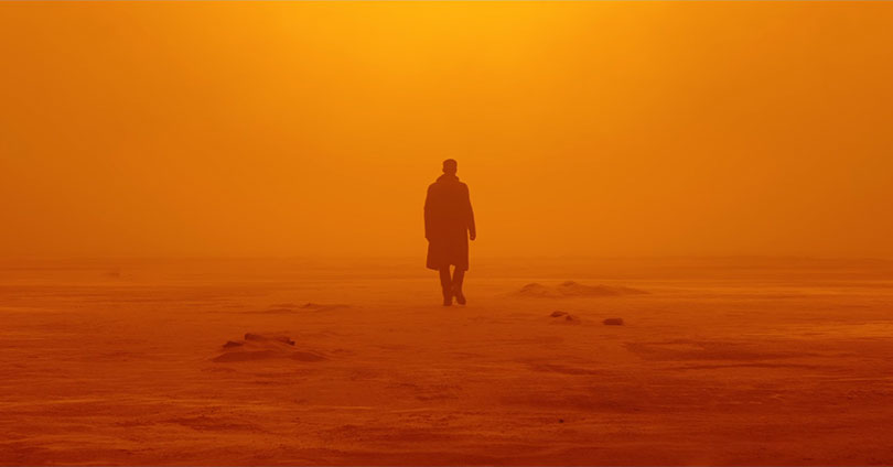 blade_runner_2049_teaser_trailer_header
