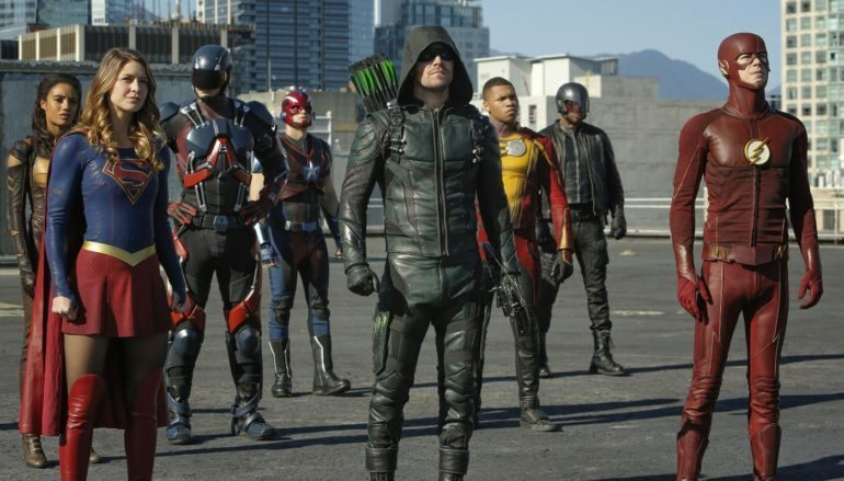 crossover-thecw2-770x439