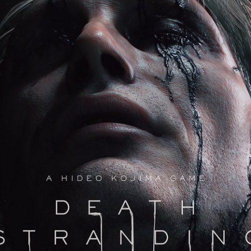 Mads Mikkelsen shares excitement about working with Hideo Kojima on Death Stranding
