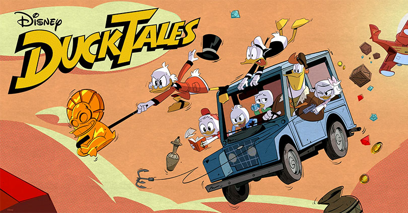 ducktales_teaser_art_header