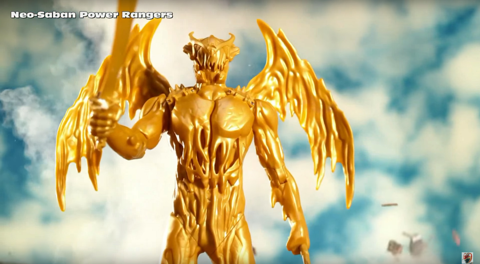 goldar-power-rangers-toy