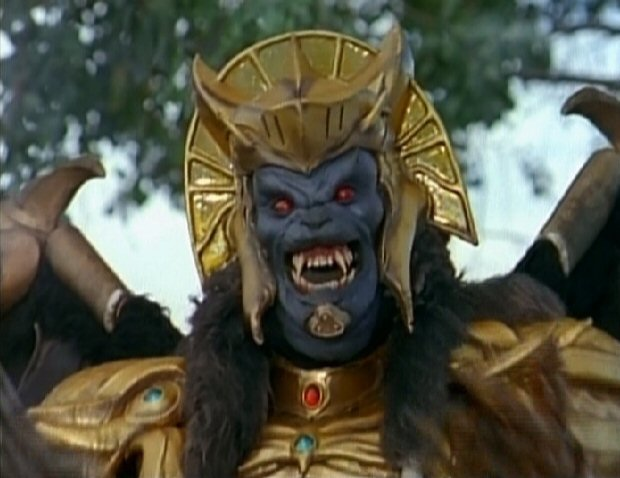 goldar-power-rangers