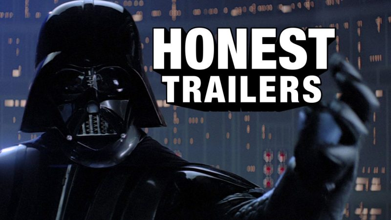 honest-trailers-star-wars-episode-v-the-empire-strikes-back-thumb-default4-15_1200x675