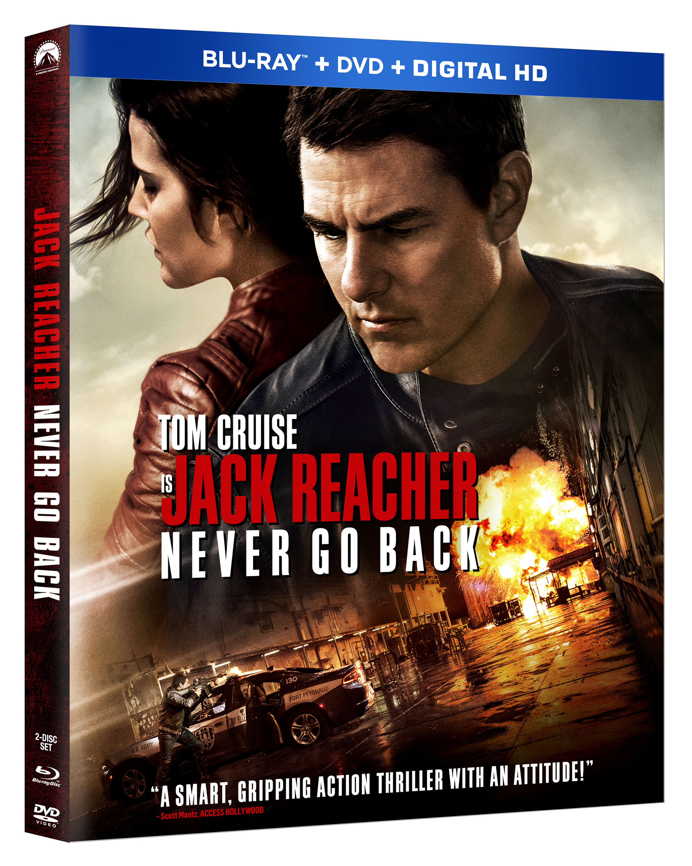 jack_reacher_never_go_back_blu-ray_3d_cover