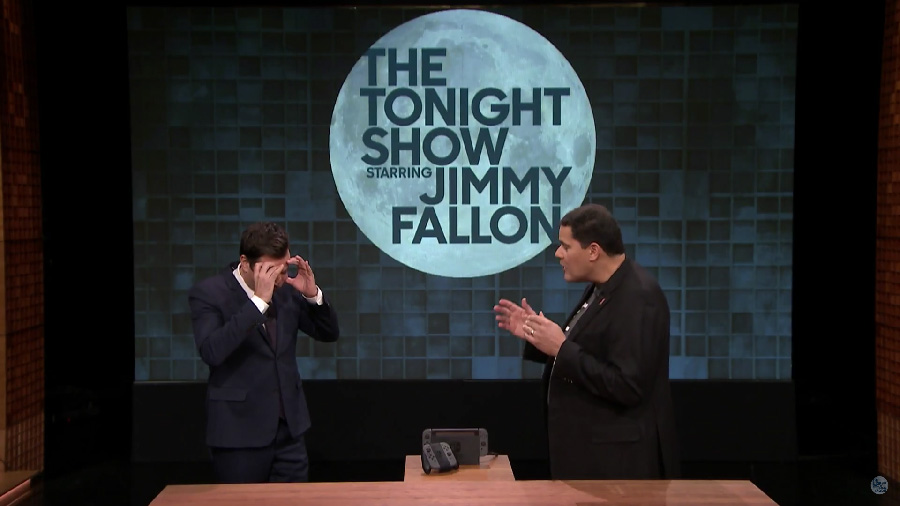 jimmy-fallon-nintendo-switch