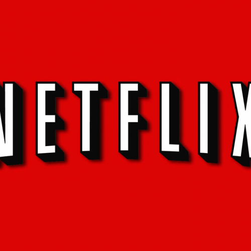 Netflix faces boycott over Dear White People