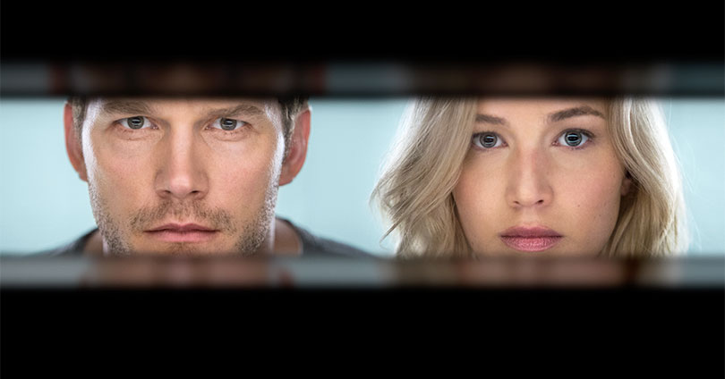 passengers_chris_pratt_jennifer_lawrence-3