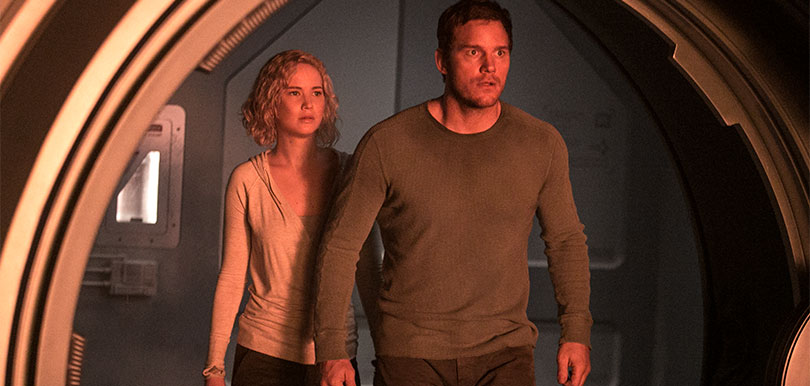 passengers_jennifer_lawrence_chris_pratt-2