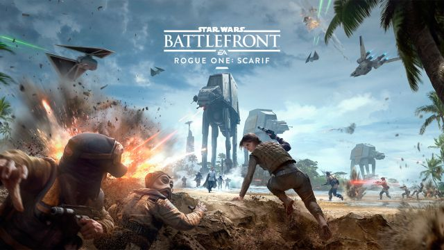 rogue-one-dlc-star-wars-battlefront