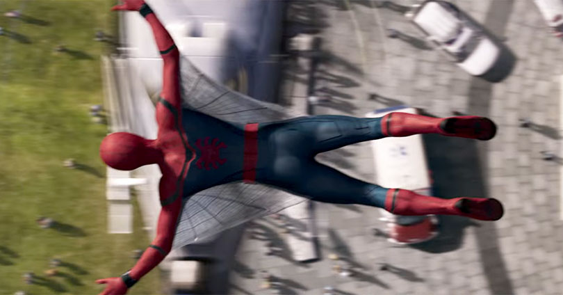 spider-man_homecoming_trailer_tease_header