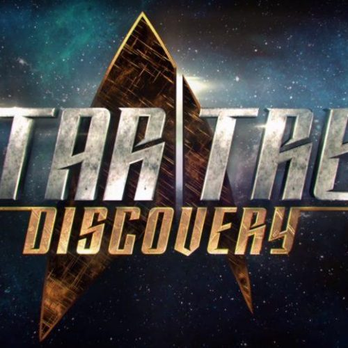 Star Trek: Discovery announces three new cast members