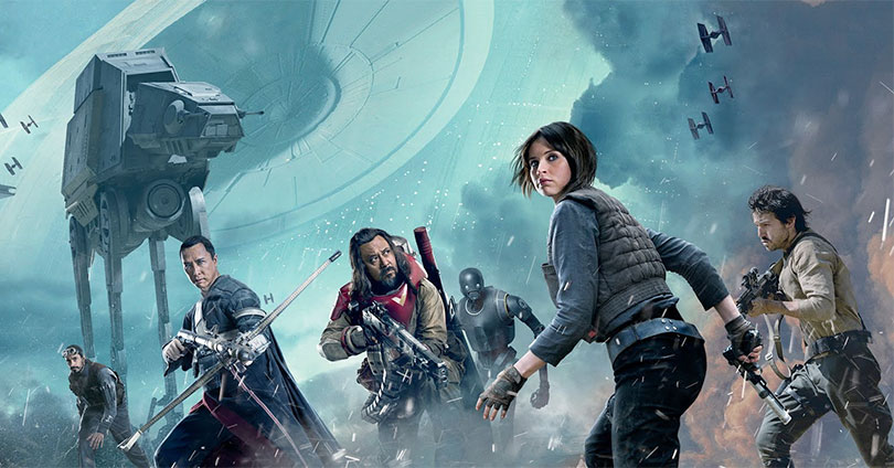 star_wars_rogue_one_banner-1