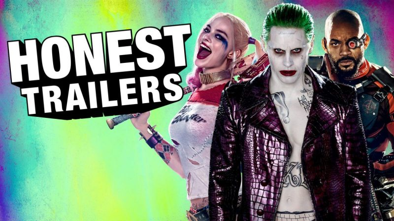 suicide-squad-honest-trailersdefault1-15_1200x675