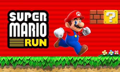NYT misses mark in Super Mario Run gender criticism