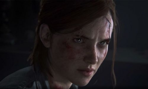 The Last of Us 2 delayed again with no release date announced