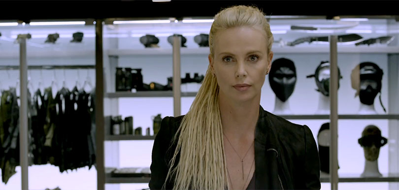 the_fate_of_the_furious_charlize_theron