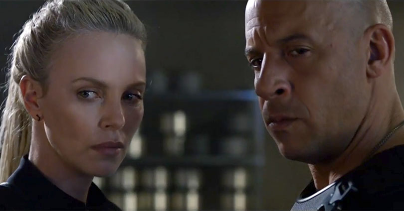 the_fate_of_the_furious_charlize_theron_vin_diesel