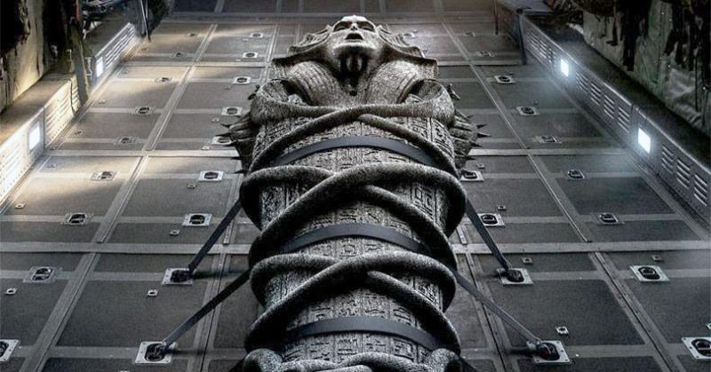 the_mummy_teaser_poster_header