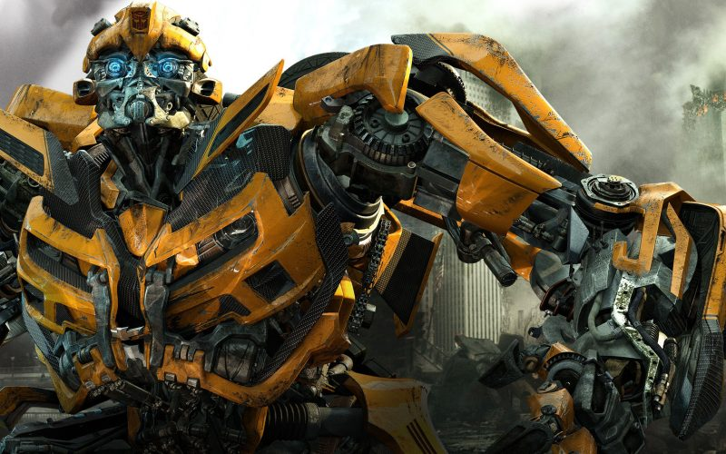 transformers_3_bumblebee-wide