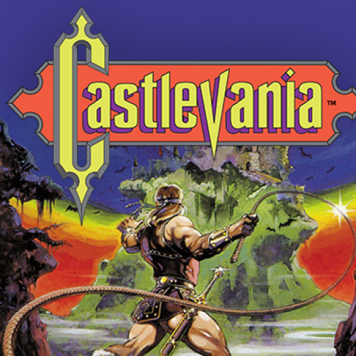 Castlevania animated series may be in development from Adventure Time team