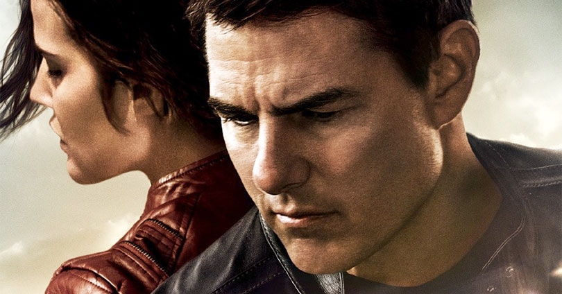 jack_reacher_never_back_down_theatrical_poster-1