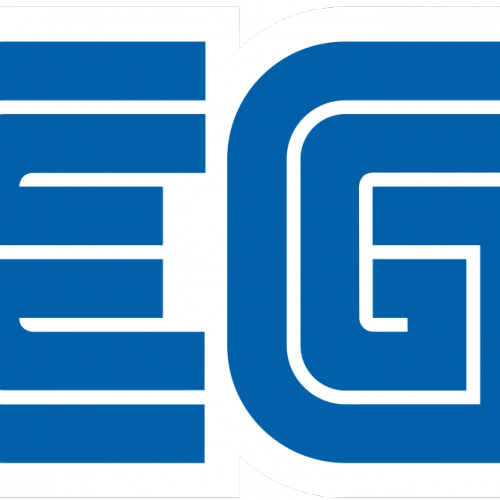 Online Sega Shop open for business