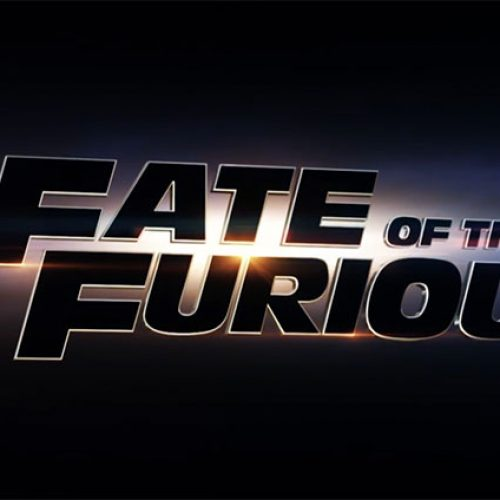 'Fast 8' is now 'The Fate of the Furious' as a new trailer teaser emerges