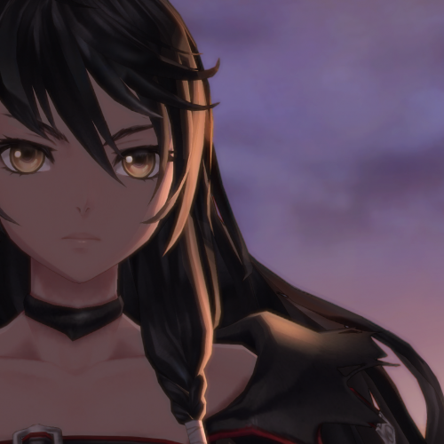 Tales of Berseria now available