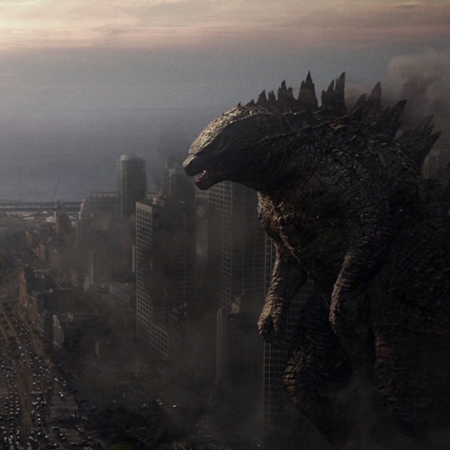 Millie Bobby Brown lands role in new Godzilla movie