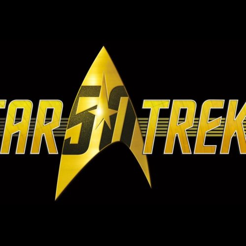 My year-long Star Trek journey