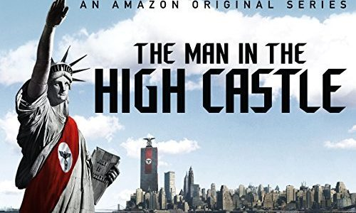 Amazon's The Man in the High Castle to premiere third season in 2017