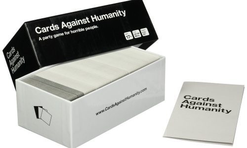 Cards Against Humanity is looking for a new CEO
