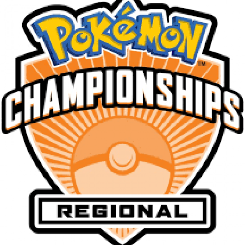 Train your Pokémon in preparation for the 2017 Pokémon Regional Championships