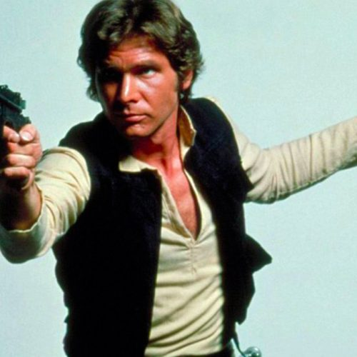 Rumor: Han Solo standalone film to move to December 2018