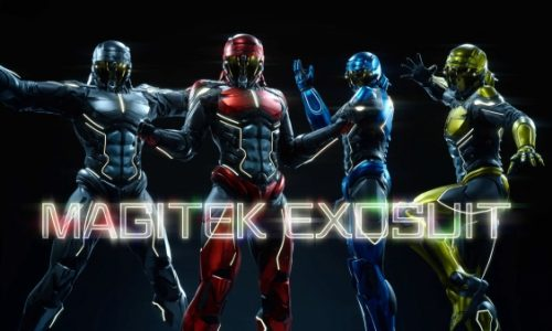 Final Fantasy XV DLC delayed due to similarities with Power Rangers