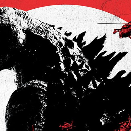 Michael Dougherty will direct 'Godzilla 2' for Legendary