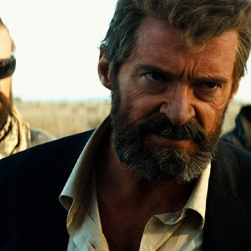 Logan director James Mangold explains how film is unique