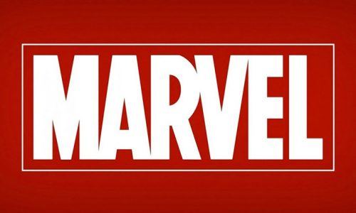 Marvel TV and Animation are heading to Comic-Con with your faves!