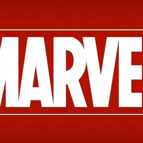 Marvel cryptically teases a major announcement for tomorrow