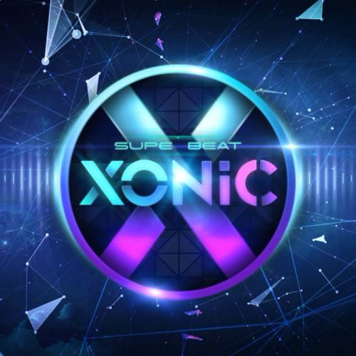Superbeat: Xonic is heading to PS4 and Xbox One this April