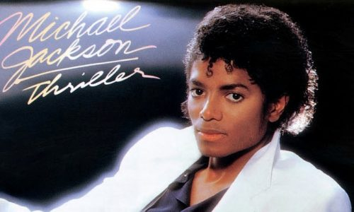 Michael Jackson to get Lifetime movie treatment