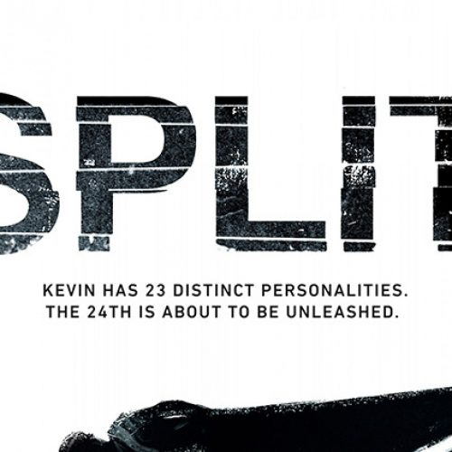 Could 'Split' be M. Night Shyamalan's return to form? (review)
