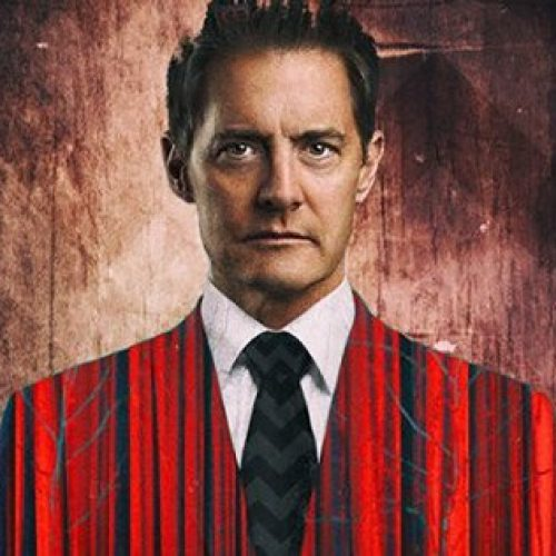 Date for Twin Peaks season 3 finally announced