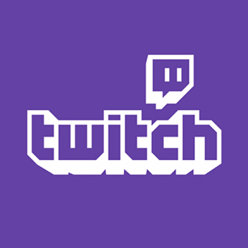TwitchCon 2017 will be held in Long Beach, CA, in October